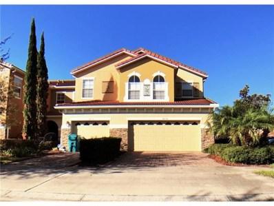 4804 Fiorazante Avenue, Orlando, FL 32839 - MLS#: O5549695