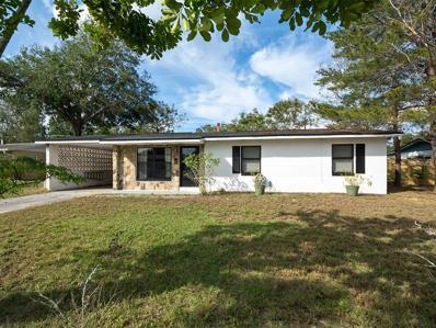 150 N Edgemon Avenue, Winter Springs, FL 32708 - MLS#: O5549779