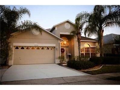 13239 Meadowlark Lane, Orlando, FL 32828 - MLS#: O5549866