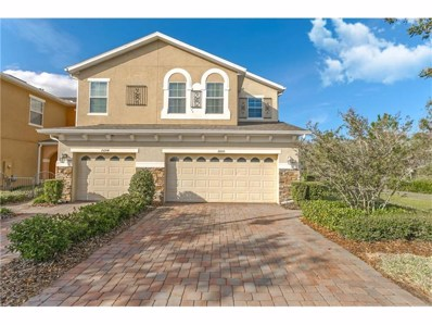 2600 Sweet Magnolia Place, Oviedo, FL 32765 - MLS#: O5549889
