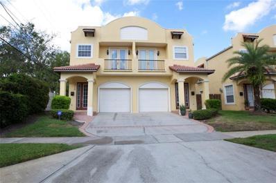 2118 University Drive UNIT 1, Orlando, FL 32804 - MLS#: O5549904