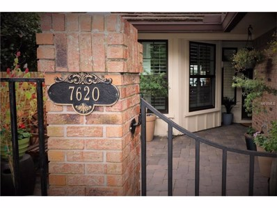 7620 Spring Bay Cove UNIT 2, Orlando, FL 32819 - MLS#: O5549909