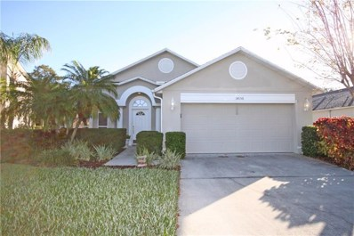 14156 Weymouth Run, Orlando, FL 32828 - MLS#: O5549919