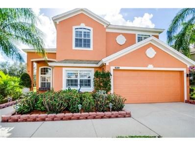 9972 Heron Pointe Drive, Orlando, FL 32832 - MLS#: O5549921