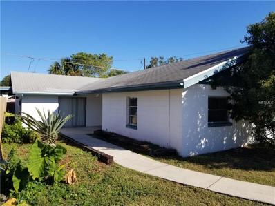 1987 Biscayne Drive, Winter Park, FL 32789 - MLS#: O5549952