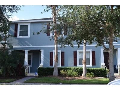 7052 Ventnor Drive, Windermere, FL 34786 - MLS#: O5549994