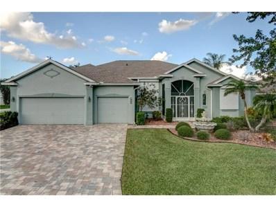 939 Golf Course Parkway, Davenport, FL 33837 - MLS#: O5549999