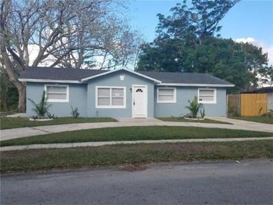 400 Basewood Lane, Altamonte Springs, FL 32701 - MLS#: O5550043