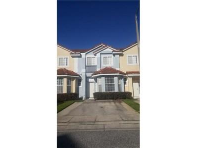 4709 Hemingway House Street, Kissimmee, FL 34746 - MLS#: O5550105