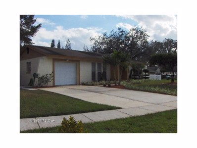 221 N Alderwood Street, Winter Springs, FL 32708 - MLS#: O5550122