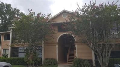 2626 Oak Park Way UNIT 203, Orlando, FL 32822 - MLS#: O5550136