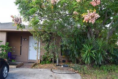 3162 Redditt Road, Orlando, FL 32822 - MLS#: O5550140