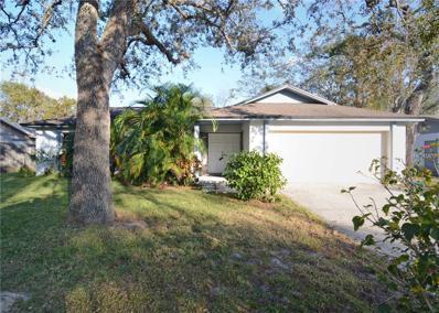 538 Willow Way, Winter Springs, FL 32708 - MLS#: O5550252