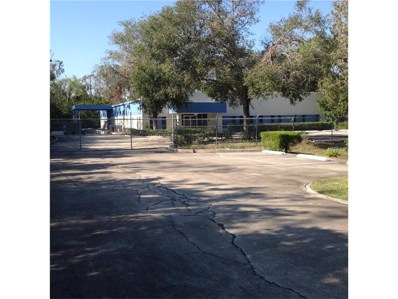 800 Gatepark Drive, Daytona Beach, FL 32114 - MLS#: O5550254