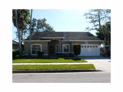 1520 Oberlin Terrace, Lake Mary, FL 32746 - MLS#: O5550264