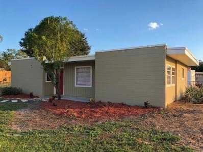 463 Clemson Drive, Altamonte Springs, FL 32714 - #: O5550290