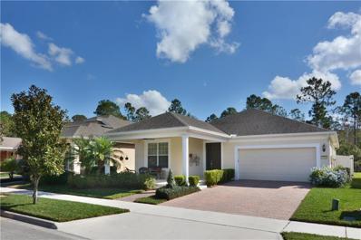 7850 Brofield Avenue, Windermere, FL 34786 - MLS#: O5550292