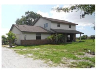 7380 Prospect Road, Sarasota, FL 34243 - #: O5550301