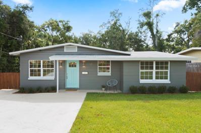 108 Forest Avenue, Altamonte Springs, FL 32701 - MLS#: O5550317