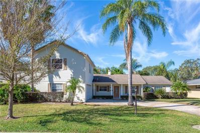1140 Kewannee Trail, Maitland, FL 32751 - MLS#: O5550357