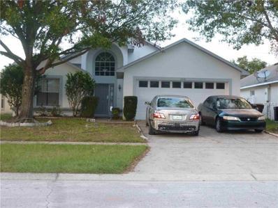 2440 Shelby Circle, Kissimmee, FL 34743 - MLS#: O5550403