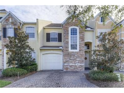 2243 Cypress Villas Drive, Orlando, FL 32825 - MLS#: O5550458
