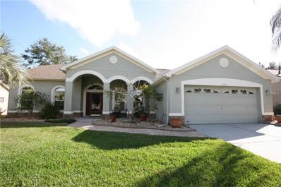 1561 Parkglen Circle, Apopka, FL 32712 - MLS#: O5550495