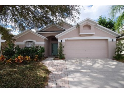 14762 Kristenright Lane, Orlando, FL 32826 - MLS#: O5550536