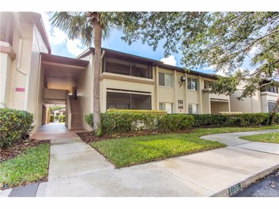 6110 Curry Ford Road UNIT 119, Orlando, FL 32822 - #: O5550581