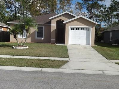 2113 Hannah Lane, Orlando, FL 32826 - MLS#: O5550612