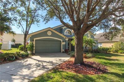 8001 Saint Andrews Circle, Orlando, FL 32835 - MLS#: O5550643