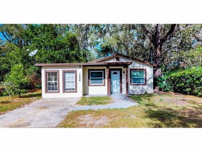 1254 Pine Street, Altamonte Springs, FL 32701 - MLS#: O5550670