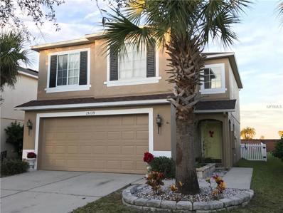 15139 Harrowgate Way Way, Winter Garden, FL 34787 - MLS#: O5550702