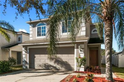 15222 Starleigh Rd, Winter Garden, FL 34787 - MLS#: O5550724