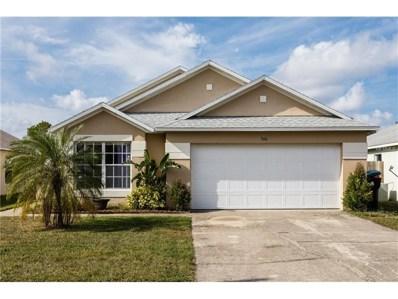 960 Rivecon Avenue, Orlando, FL 32825 - MLS#: O5550764