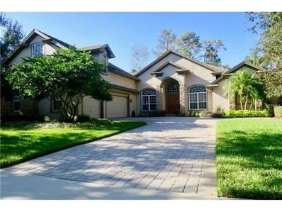 772 Whooping Crane Court, Sanford, FL 32771 - MLS#: O5550769