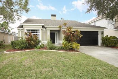 4214 Oakberry Drive, Orlando, FL 32817 - #: O5550777