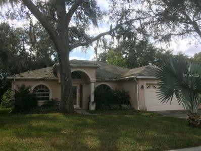 5820 Lenmar Court, Holiday, FL 34690 - MLS#: O5550788
