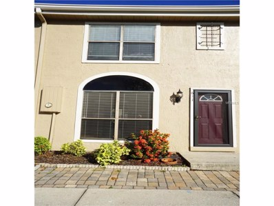 611 Casa Park Court N, Winter Springs, FL 32708 - MLS#: O5550828