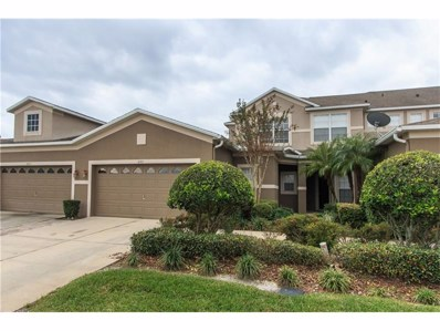 849 Caneel Bay Terrace, Winter Springs, FL 32708 - MLS#: O5550831