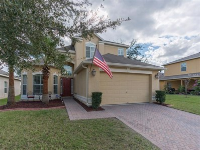 15203 Stonebriar Way, Orlando, FL 32826 - MLS#: O5550858
