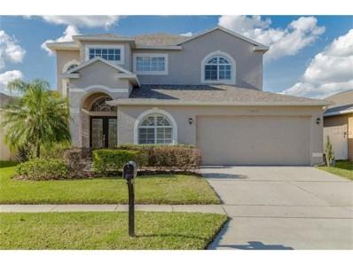 14667 Yorkshire Run Drive UNIT 2, Orlando, FL 32828 - MLS#: O5550874