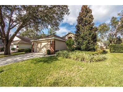 1451 Whitehall Boulevard, Winter Springs, FL 32708 - MLS#: O5550902