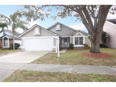 1760 Meadowgold Lane, Winter Park, FL 32792 - MLS#: O5550971