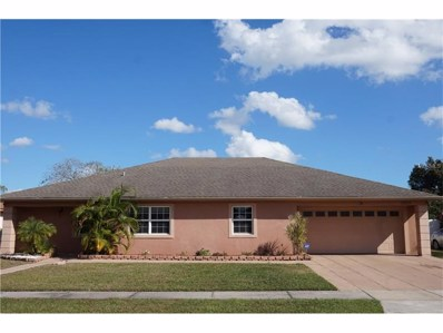 12027 Carolina Woods Lane, Orlando, FL 32824 - MLS#: O5551002