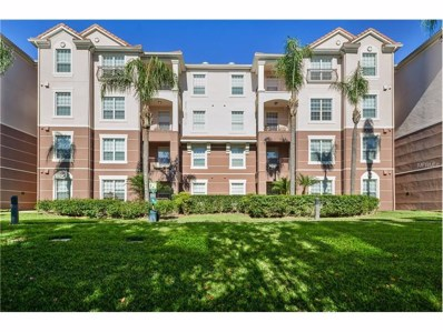 4024 Breakview Drive UNIT 106, Orlando, FL 32819 - MLS#: O5551036