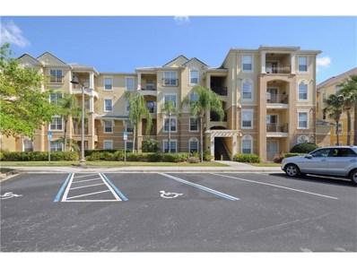 4814 Cayview Avenue UNIT 404, Orlando, FL 32819 - MLS#: O5551042