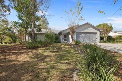 17411 Hillside Drive, Montverde, FL 34756 - MLS#: O5551078
