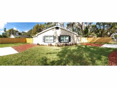 919 24TH Street, Orlando, FL 32805 - MLS#: O5551086