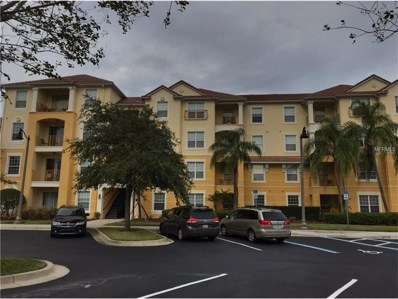 4802 Cayview Avenue UNIT 405, Orlando, FL 32819 - MLS#: O5551199